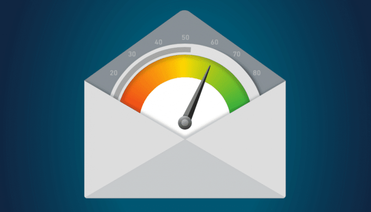 Litmus adds key features to email marketing platform
