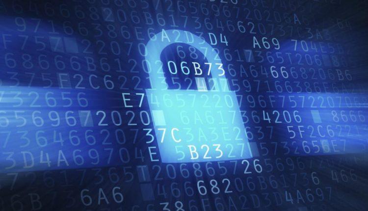 Microsoft readies new language for safe programming