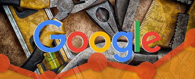 Recent Google Algorithm Update Chatter May Be Related To An Analytics Bug