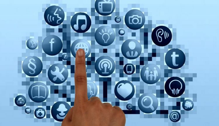 Taking your social media advertising approach to the next level