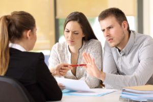 The Bargaining and Negotiation Tactics That Work