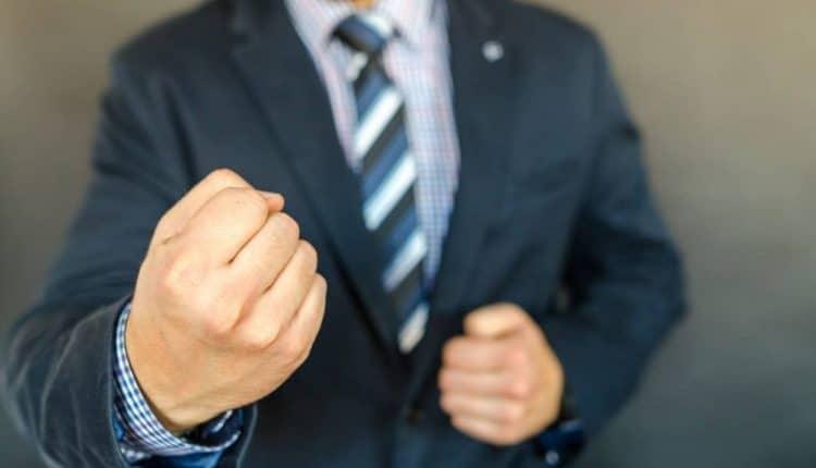 Understanding Body Language for Interview