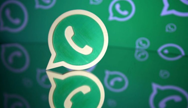 WhatsApp voice calling finally receives support for call waiting feature