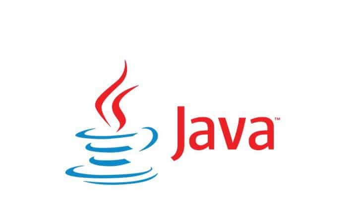 Why Java will remain a dominant language of the future