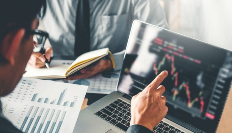 Why Startup Entrepreneurs Need to Take Data Seriously In 2020