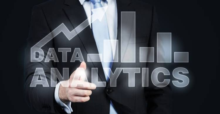 Why success with data analytics requires an emphasis on the last mile