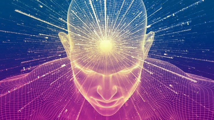 10 Ways to Unlock Your Mind Power to Be More Successful