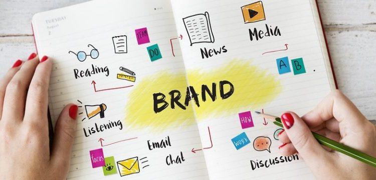 14 Stunning Methods to Increase Brand Engagement