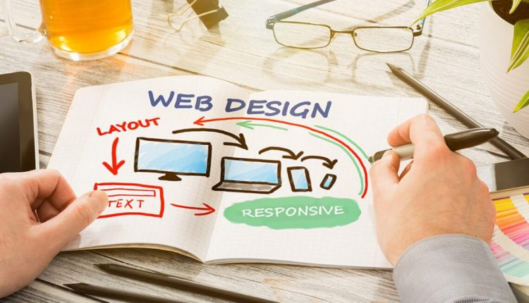 6 Simple Steps to Build a Basic Website for Your Small Business