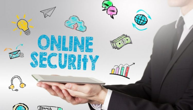 7 online security basics you really need to stop ignoring