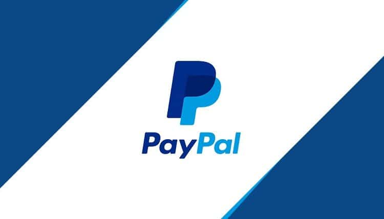 6 Features Paypal for Business Must Know