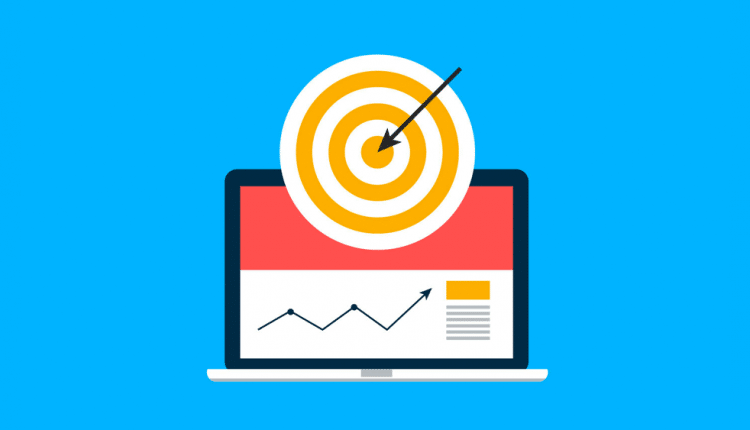 Top Tips For Your 2020 Content Marketing Strategy
