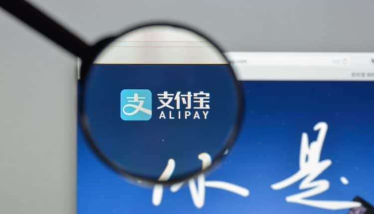 Chinese mobile payment adoption drove tourist spending in 2019