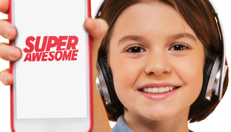 Microsoft backs SuperAwesome amid growing demand for child safety tech