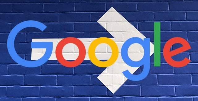 Google Moving Right Side Featured Snippet To Top Position