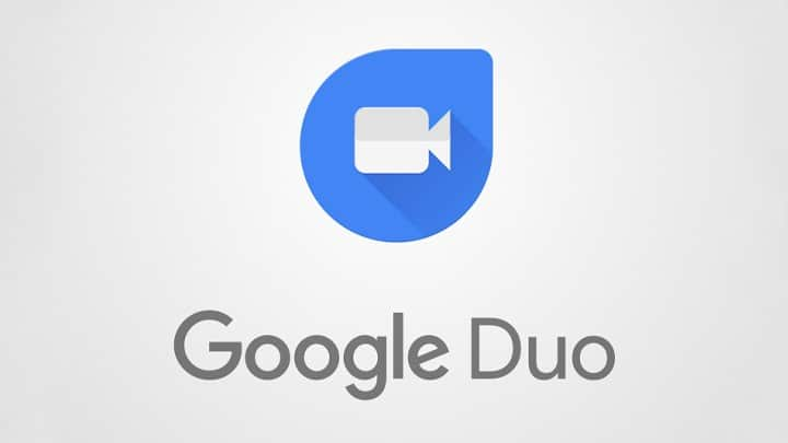 Google Duo now allows users to send doodles and notes