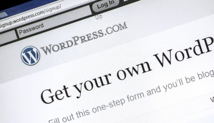 Top 10 WordPress Plugins for Your Website or Blog