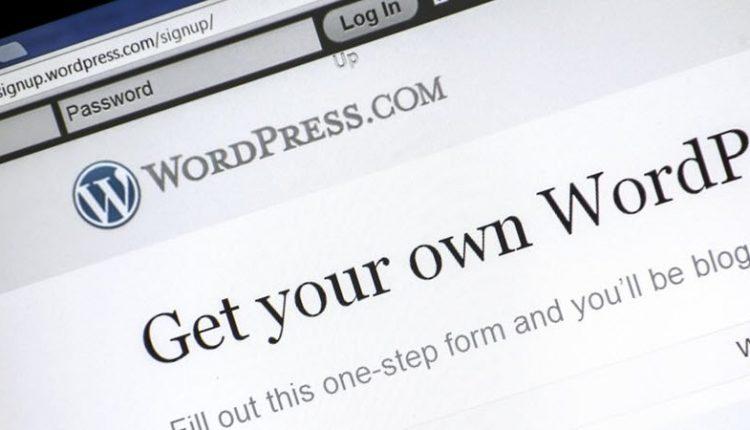 Top 10 WordPress Plugins for Your Website or Blog