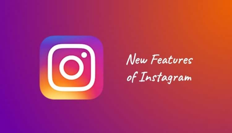 5 Hidden Features of Instagram that All Brands and Influencers Must Know