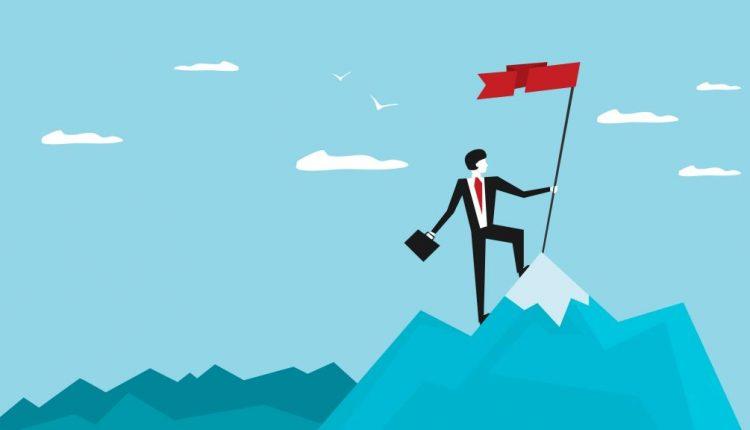 5 Leadership Methods to Enhance Workforce Efficiency