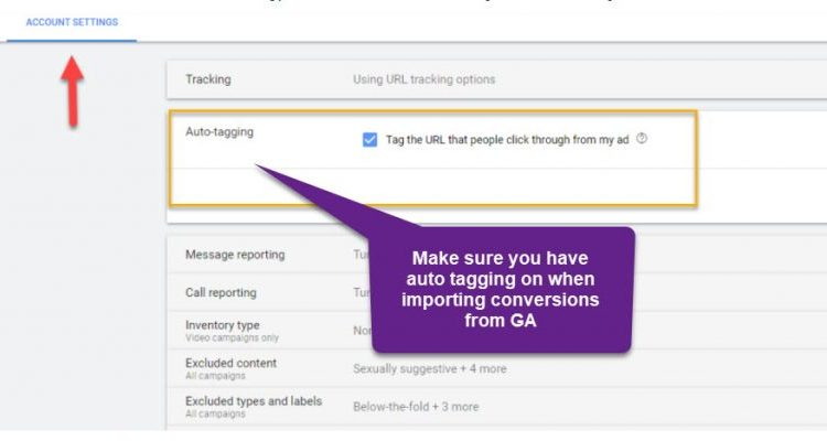5 Things to Check After Launching a PPC Campaign