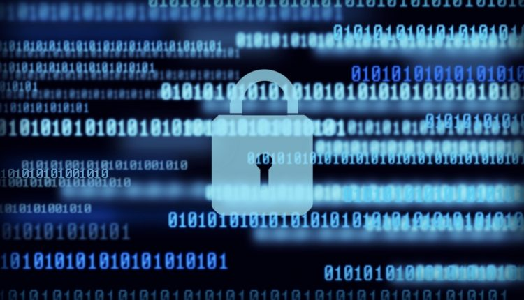 5 Ways Your Organization Can Ensure Improved Data Security