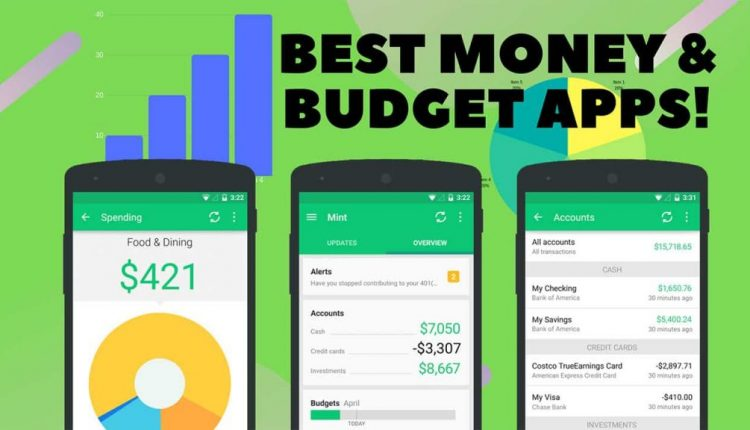 7 Greatest Budgeting Apps For Each Kind of Budgeter