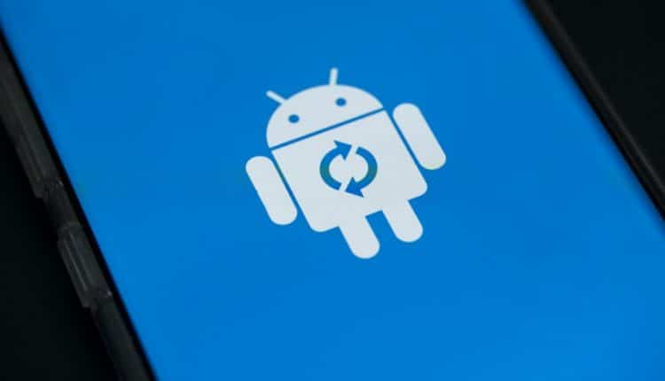 Dangerous new Android bug can give hackers access