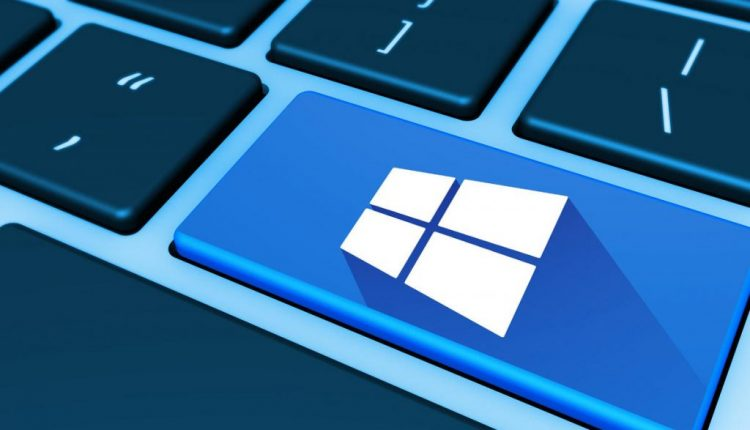 Essential Software and Features for a New Windows 10 PC