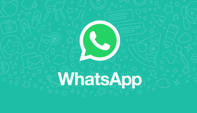 Every senior UN official Advises Not to Use WhatsApp