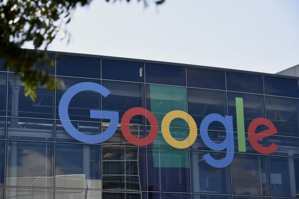 Ex-Google policy chief dumps on the tech giant for dodging human rights