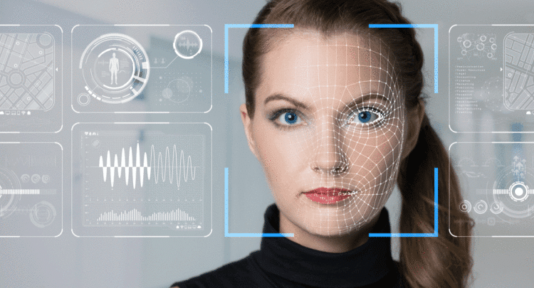 Facial recognition firm sued for scraping 3 billion faceprints
