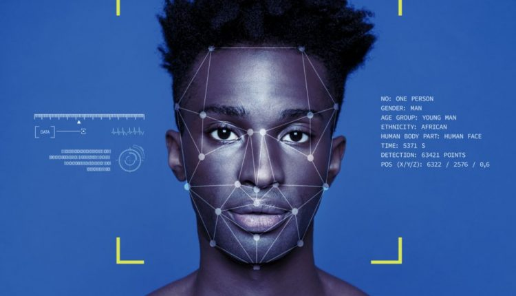 Facial recognition moratorium highlight need for protection from surveillance tech