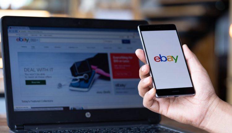 Factors to Consider When Using eBay Internationally