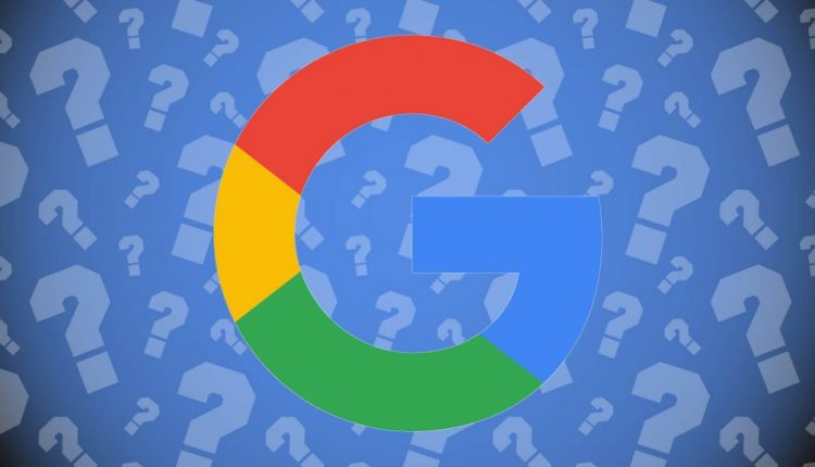 Get ready for an even stronger Google in 2020