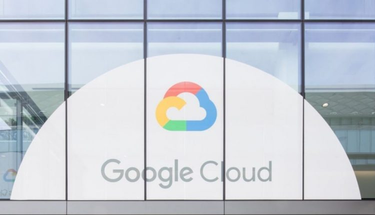 Google Cloud can now store all your secrets