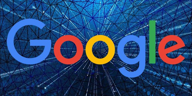 Google Dataset Search Is Now Out Of Beta With New Features