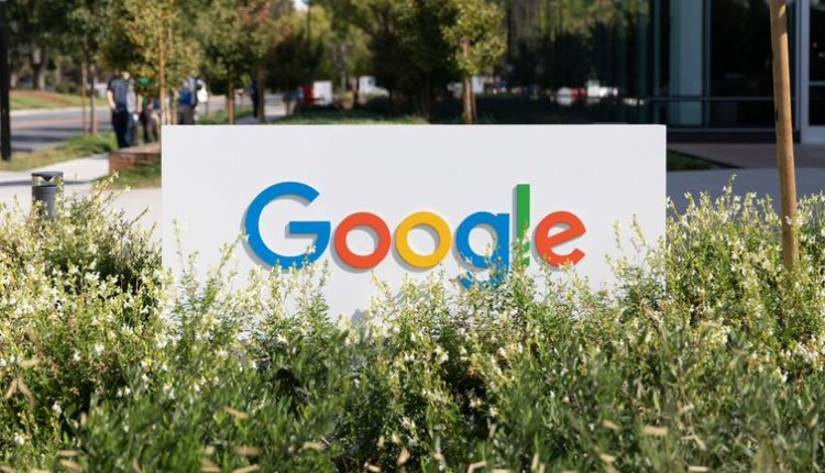 Google paid out $6.5M in bug bounties in 2019