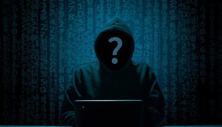 Hackers Blackmail Patients of Surgical Company in a Cyber attack