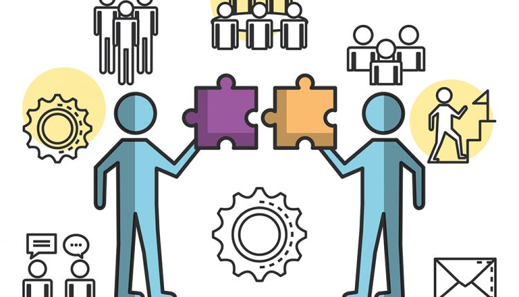 How Do You Drive Genuine Employee Engagement?