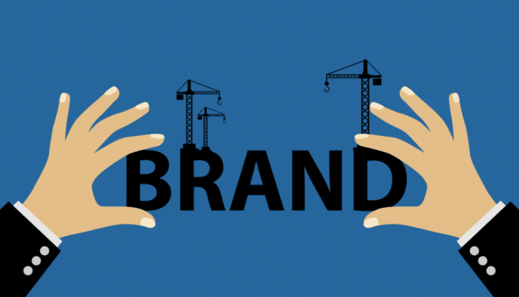 How Interacting in Professional Groups on Facebook Can Brand Grow