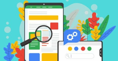 How to Optimize for Google News