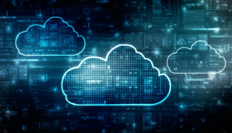 Malware in the Cloud: Protecting Yourself Based on Your Cloud Environment