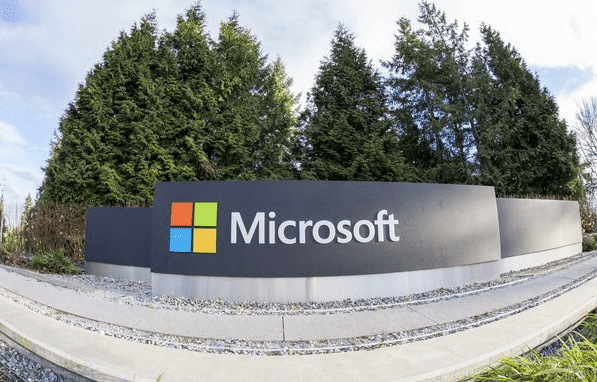 Microsoft to launch cloud data centre region in Israel