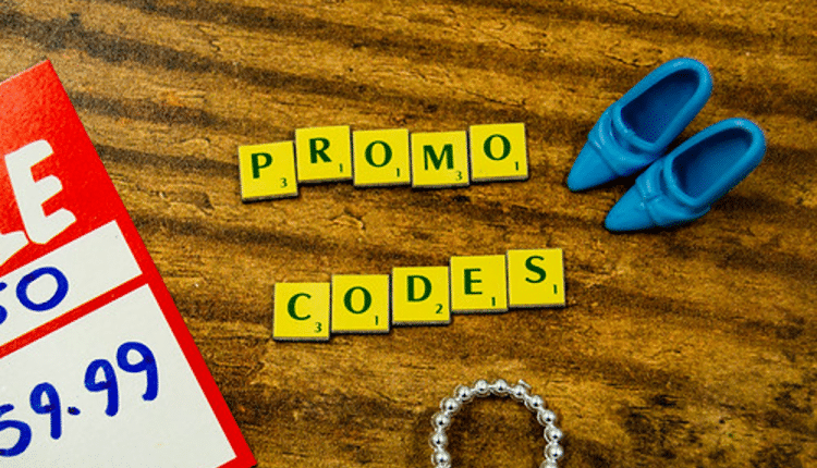 Navigating the World of Promotional Codes