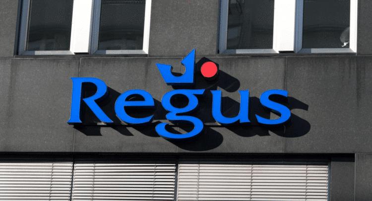 Regus spills data of 900 staff on Trello board set to 'public'
