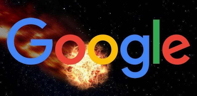 SEOs Share Impact Of The Google January 2020 Core Update