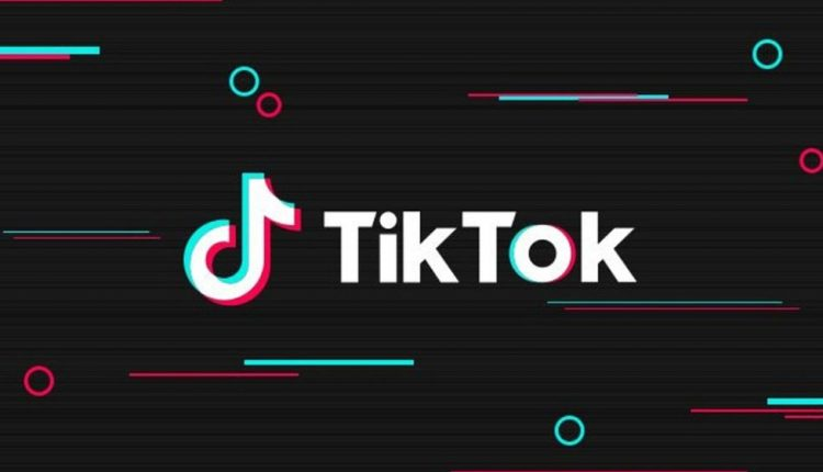 Top 5 countries with most TikTok downloads in 2019