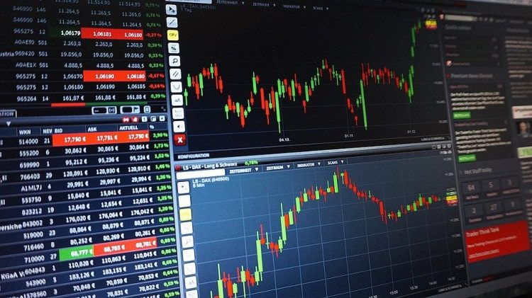 What Should You Consider When Beginning a Forex Trading Journey?