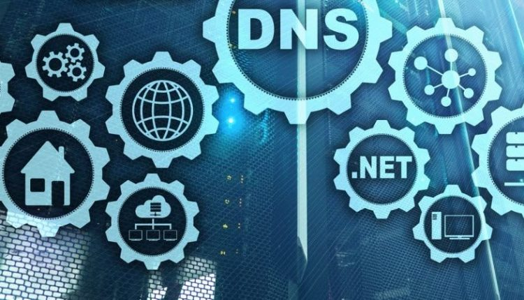 What is DNS and Why Does it Matter?